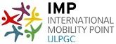 IMP ULPGC