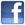 Enlace de acceso a Facebook