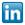 Enlace de acceso a Linkedin