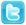 Enlace de acceso a Twitter