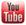 Enlace de acceso a Youtube